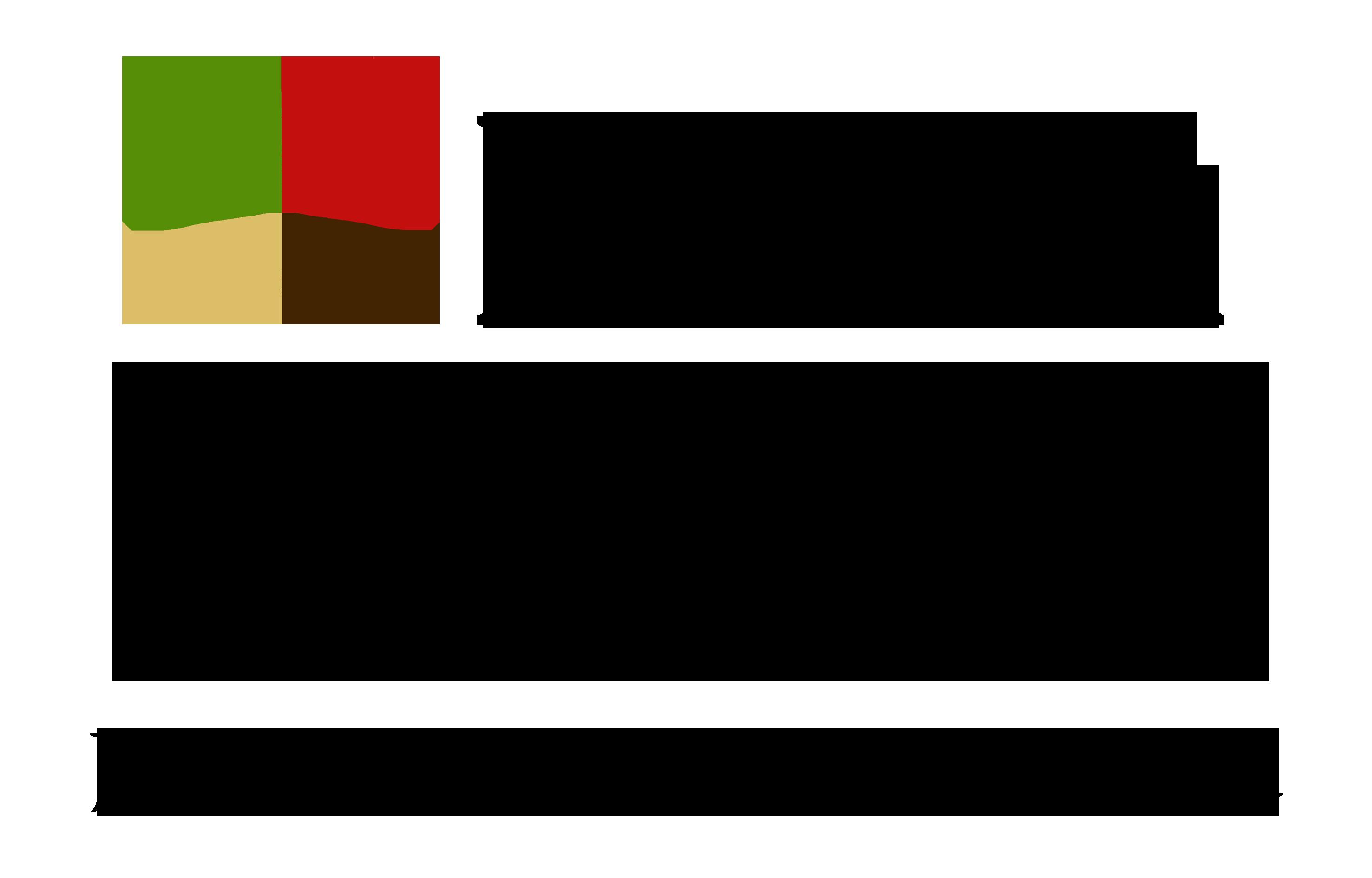 Finca Mariposa Logo